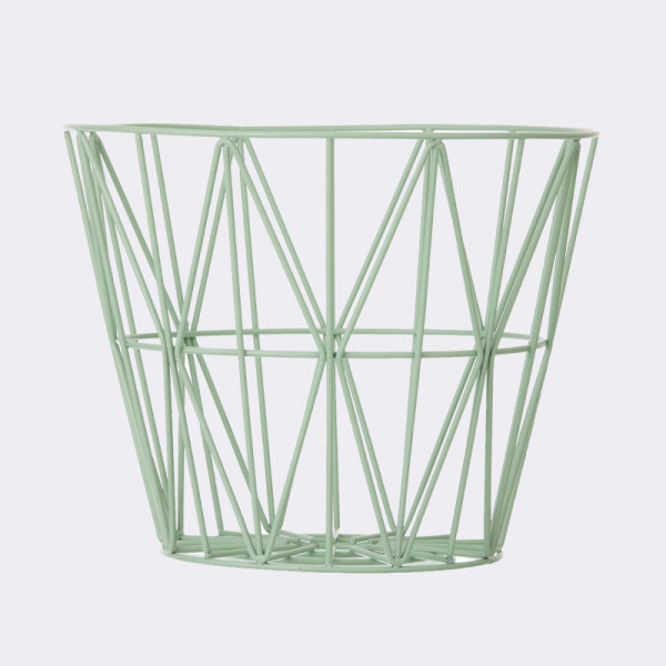 Ferm-Living-15-Wire-Basket