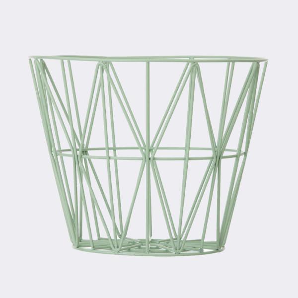 Ferm-Living-15-Wire-Basket