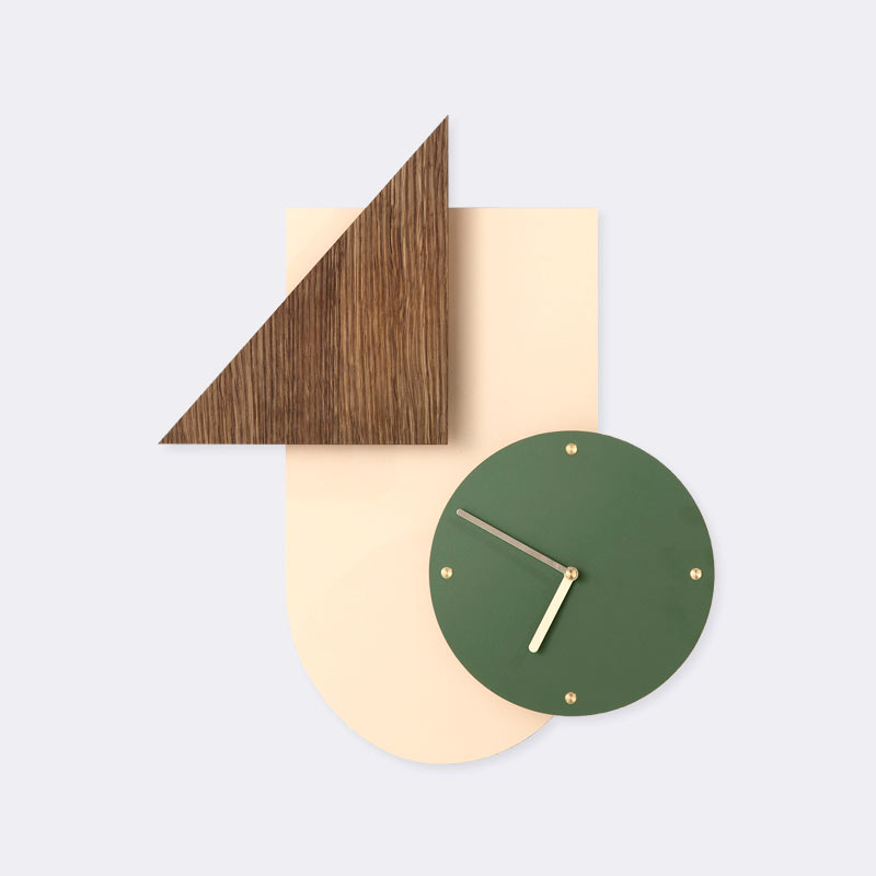 Ferm-Living-2-Wall-Wonder-Clock