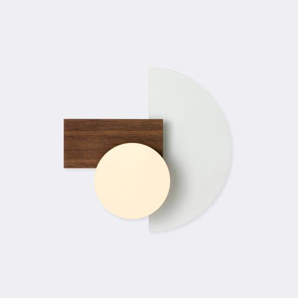 Ferm-Living-4-Wall-Wonder-Lamp