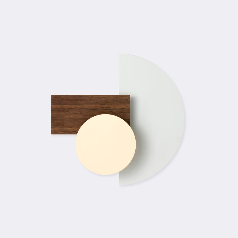 Ferm-Living-4-Wall-Wonder-Lamp