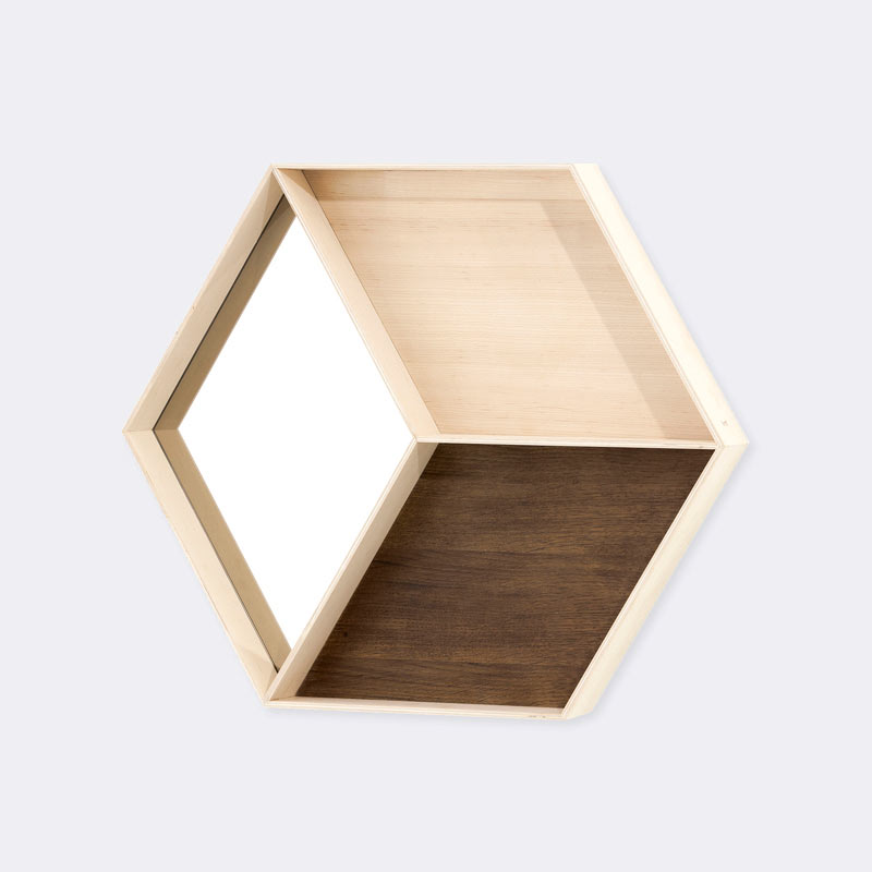 Ferm-Living-5-Wall-Wonder-Mirror