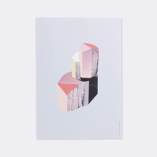 Ferm-Living-6-Wooden-Illustration