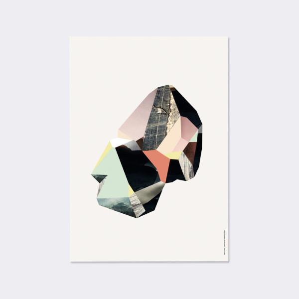 Ferm-Living-8-Wooden-Illustration