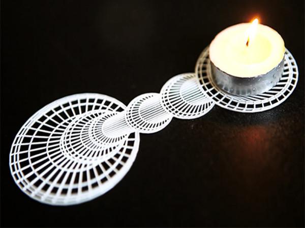 Flatlight-Candleholder-Studio-Cheha-5