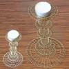 Flatlight-Candleholder-Studio-Cheha-6
