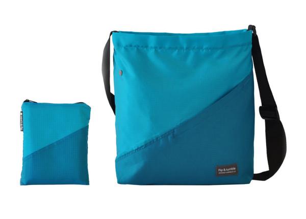 Flip-and-Tumble-Cross-Body-Bag-10