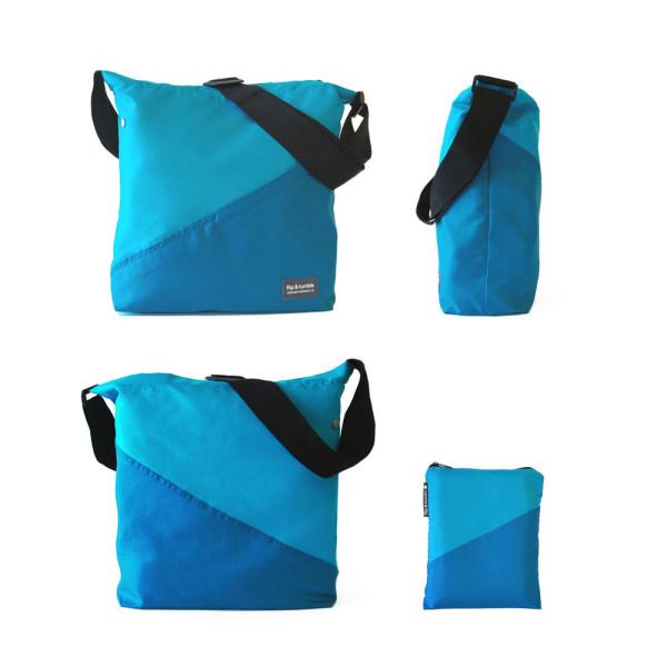 Flip-and-Tumble-Cross-Body-Bag-6
