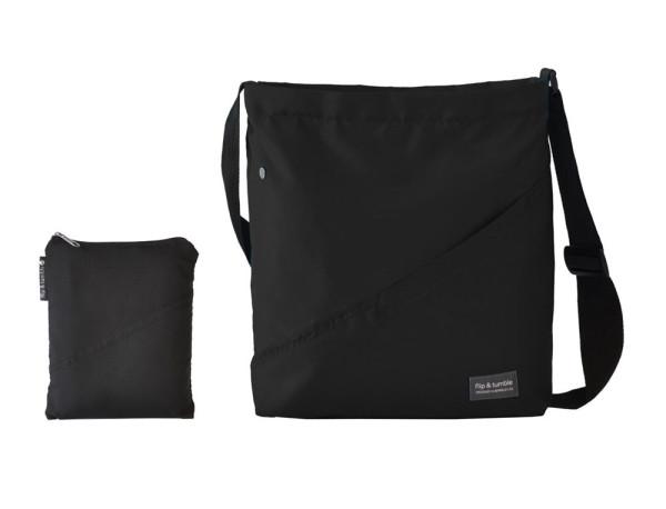 Flip-and-Tumble-Cross-Body-Bag-7