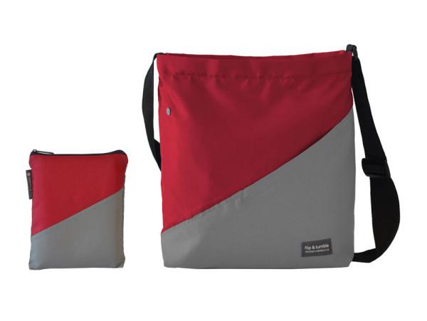 Flip-and-Tumble-Cross-Body-Bag-8