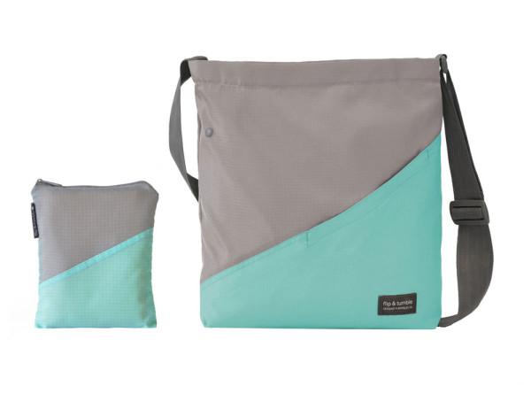 Flip-and-Tumble-Cross-Body-Bag-9