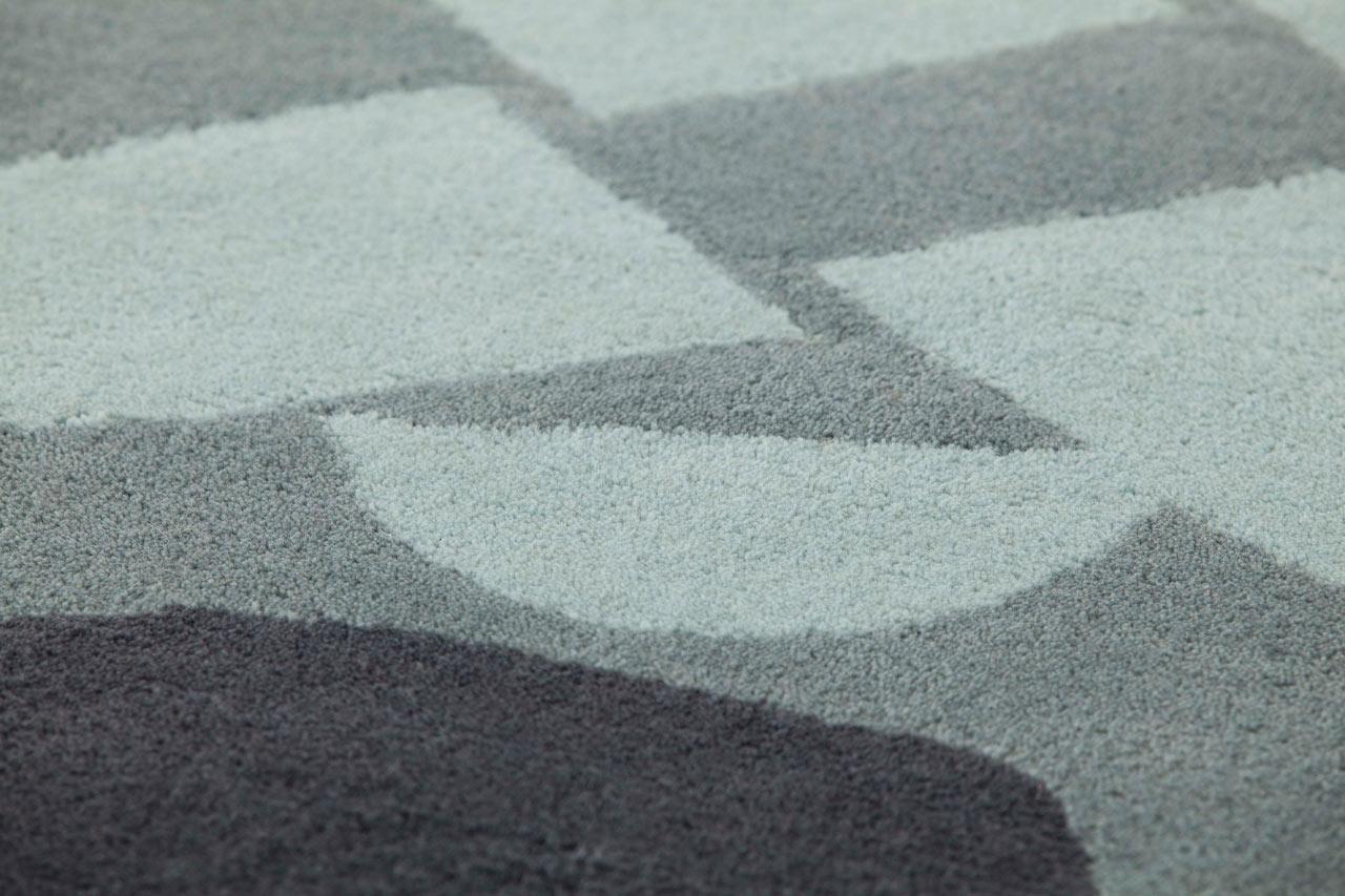 GAN-rugs-detall-surf-race-indico-azul
