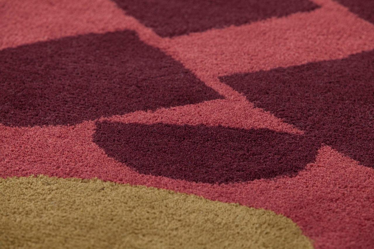 GAN-rugs-detall-surf-race-indico-rojo