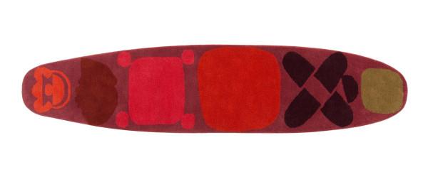 GAN-rugs-surf-race-indico-rojo
