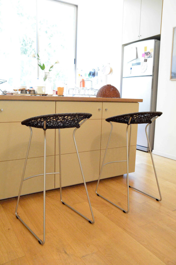 Gaga-Design-Bocca-Chair-11