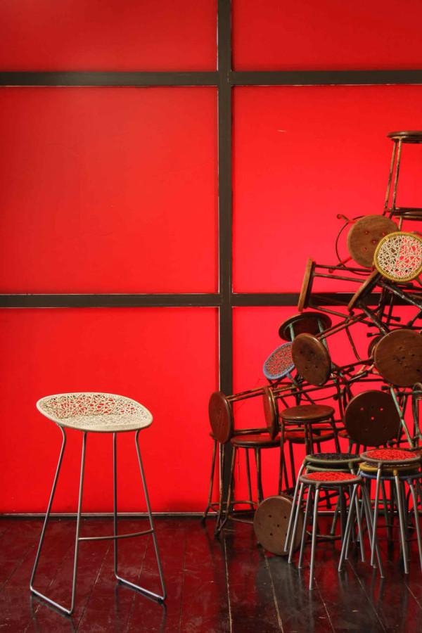 Gaga-Design-Bocca-Chair-12