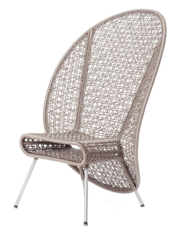 Gaga-Design-Bocca-Chair-2