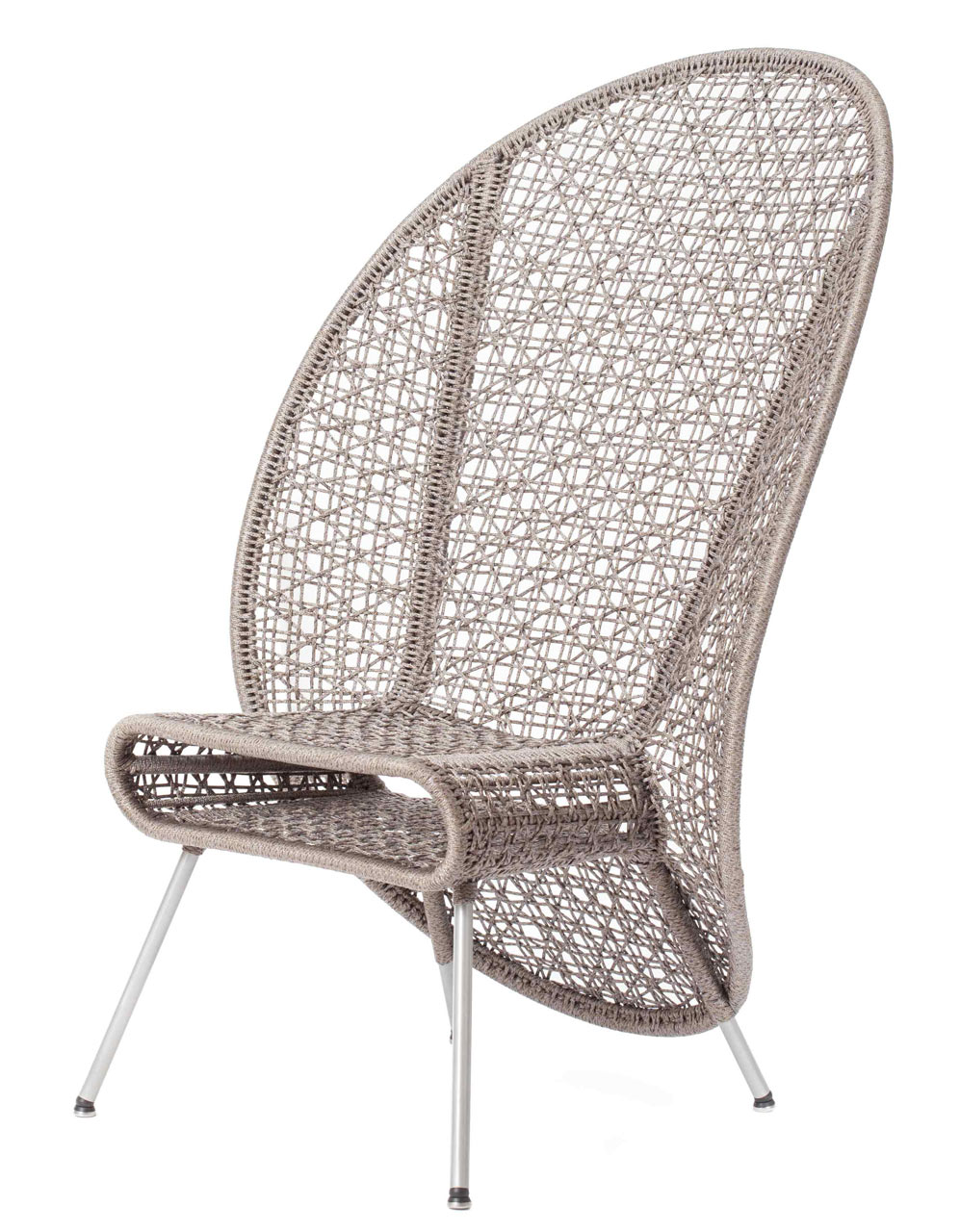 Gaga-Design-Bocca-Chair-2
