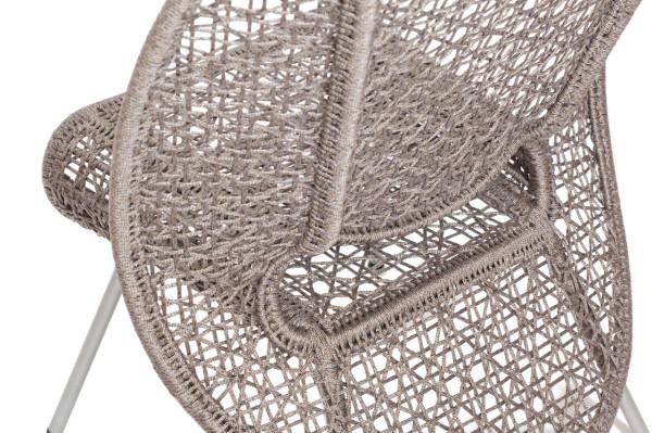 Gaga-Design-Bocca-Chair-3