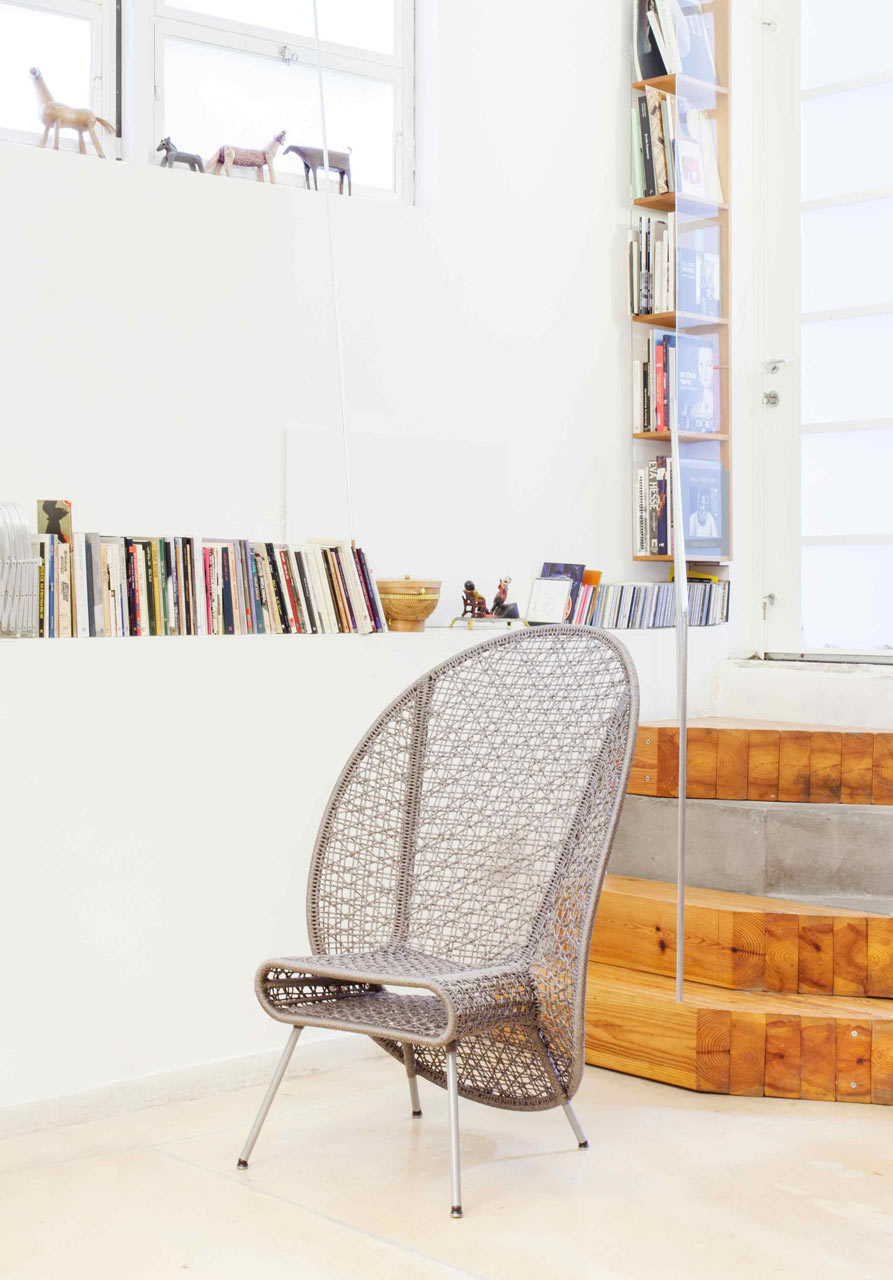 Gaga-Design-Bocca-Chair-4