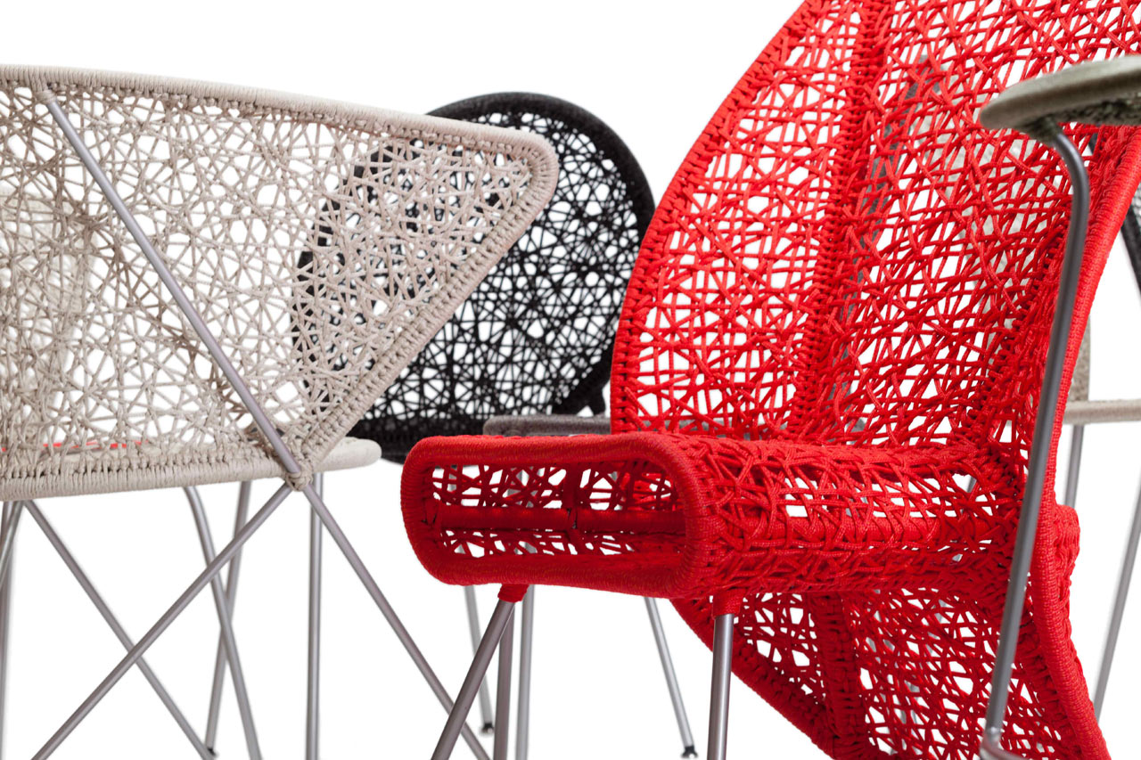 Gaga-Design-Bocca-Chair-5
