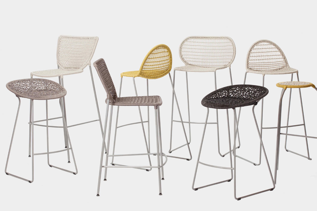 Gaga-Design-Bocca-Chair-6-bar-stool