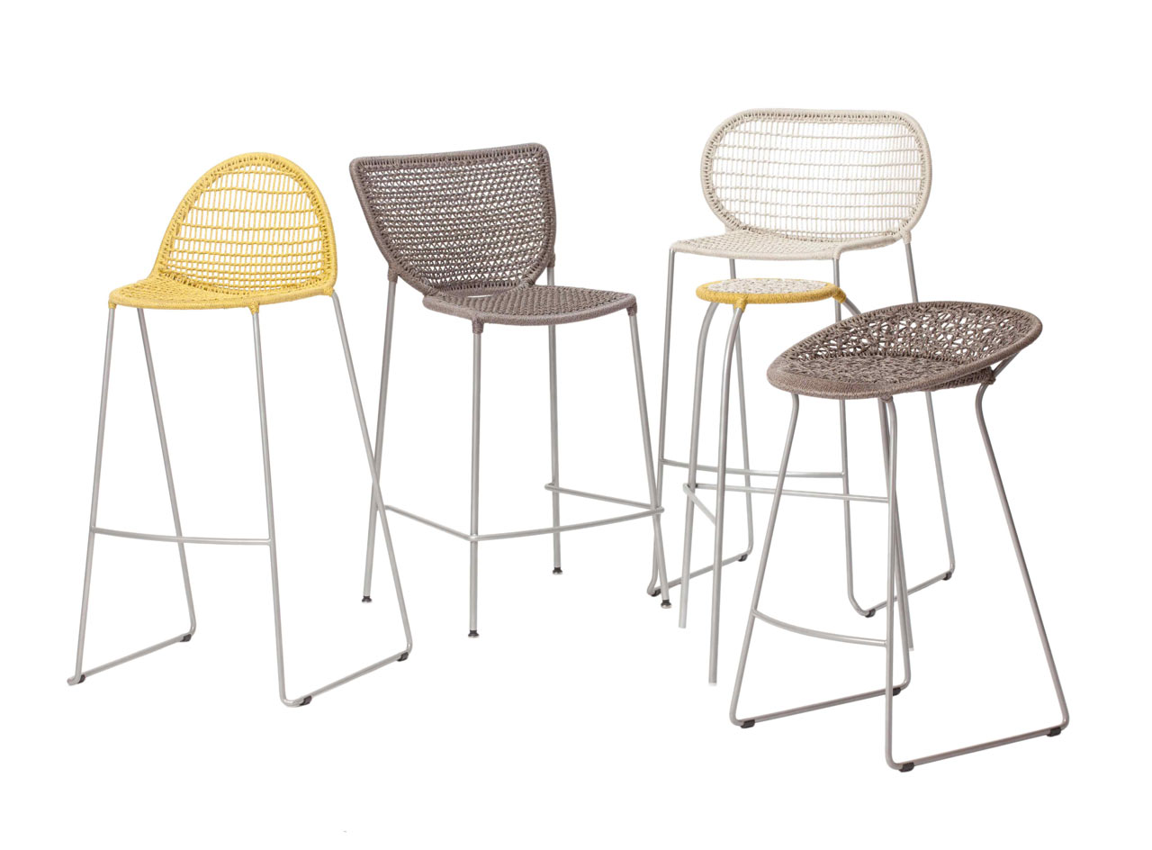 Gaga-Design-Bocca-Chair-7-bar
