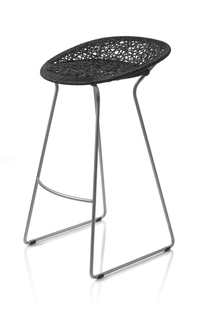 Gaga-Design-Bocca-Chair-8