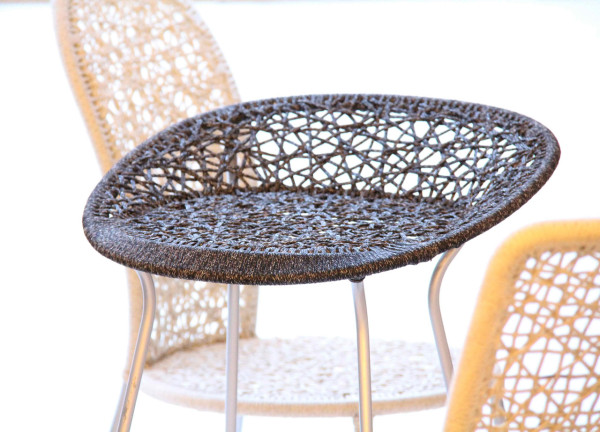 Gaga-Design-Bocca-Chair-9