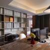 Ganna-Studio-Interior-10