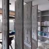 Ganna-Studio-Interior-11