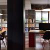 Ganna-Studio-Interior-12