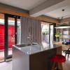 Ganna-Studio-Interior-13