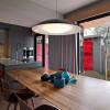 Ganna-Studio-Interior-14