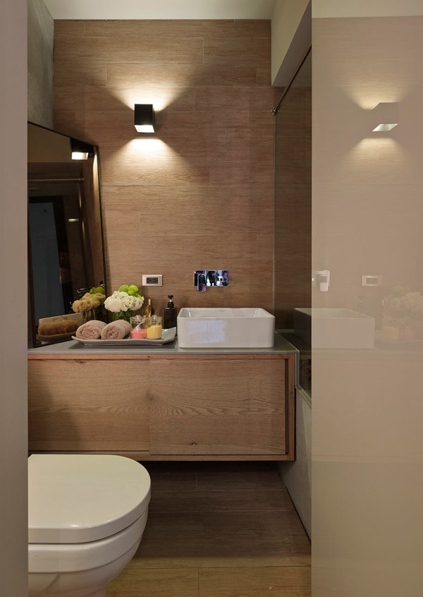 Ganna-Studio-Interior-15-bathroom