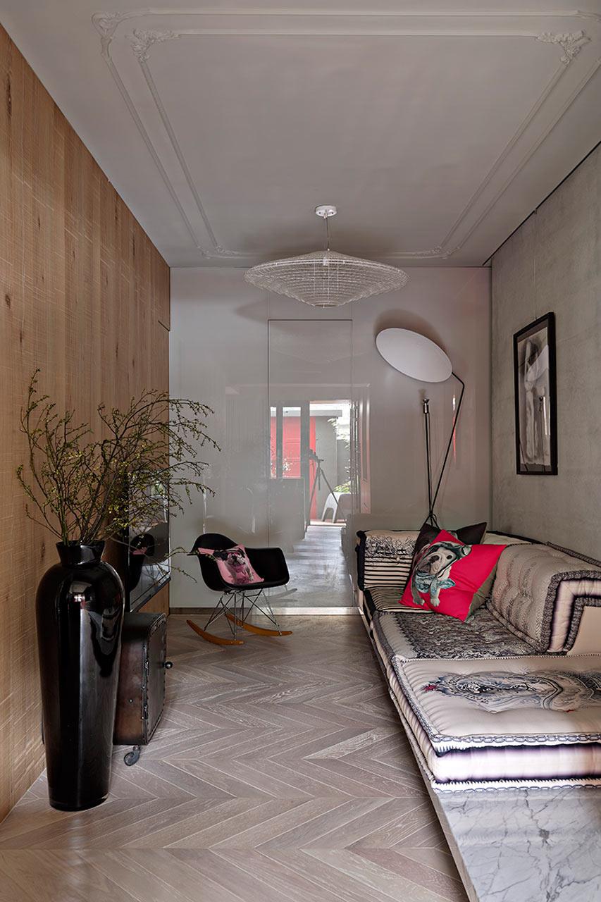 Ganna-Studio-Interior-16
