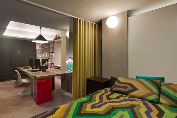 Ganna-Studio-Interior-17-bedroom