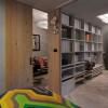 Ganna-Studio-Interior-18