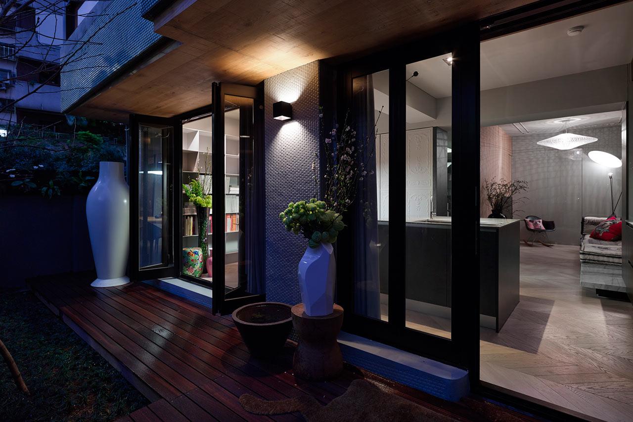 Ganna-Studio-Interior-19