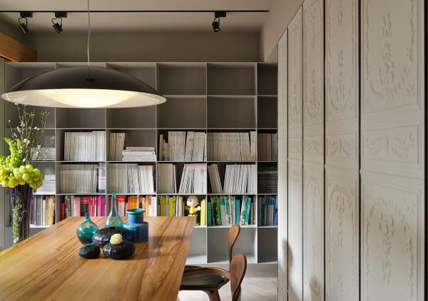 Ganna-Studio-Interior-2