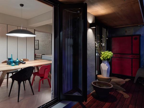 Ganna-Studio-Interior-20