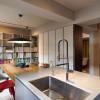 Ganna-Studio-Interior-3