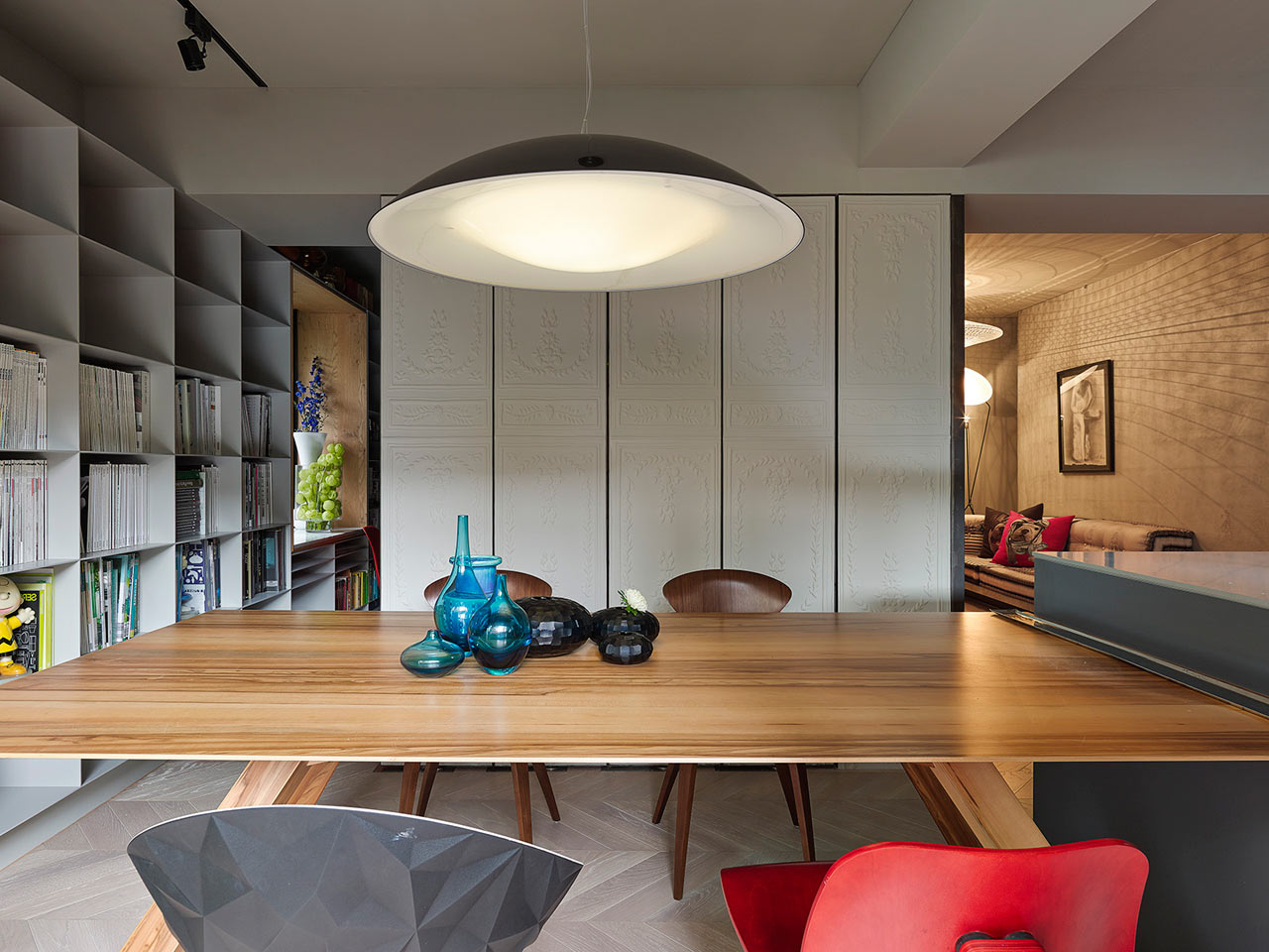 Ganna-Studio-Interior-4