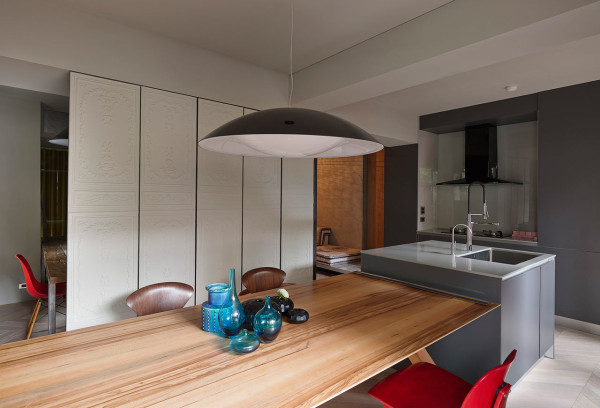 Ganna-Studio-Interior-5