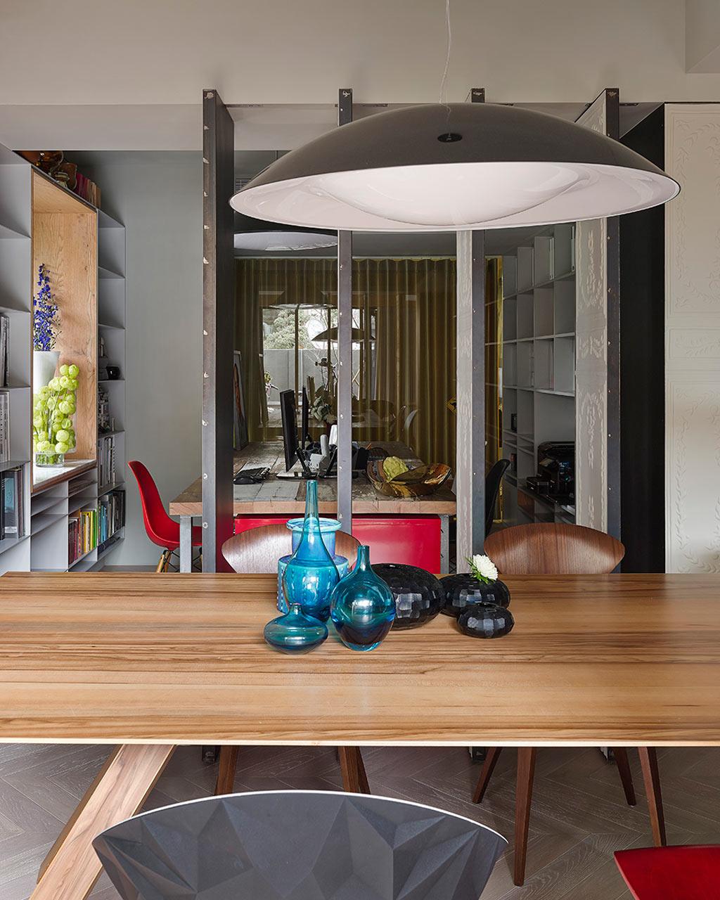 Ganna-Studio-Interior-6