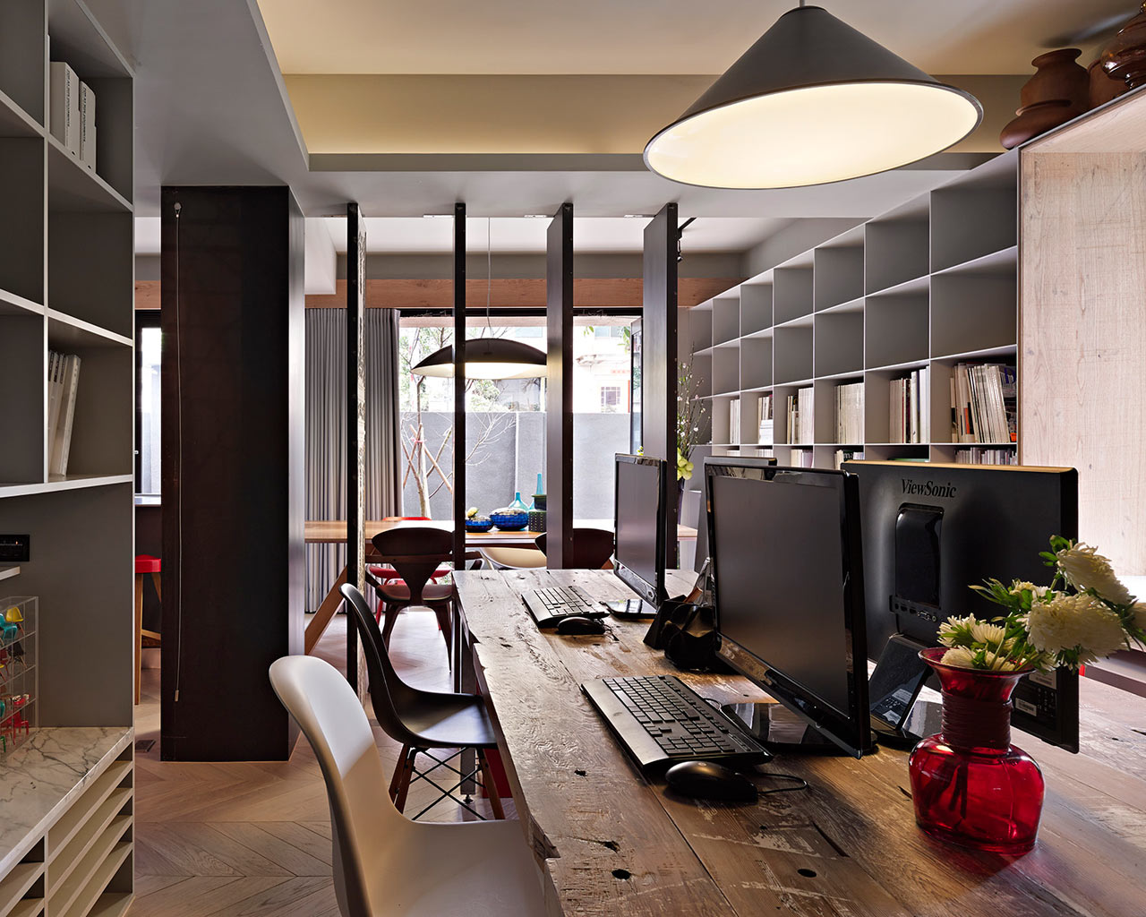 Ganna-Studio-Interior-9