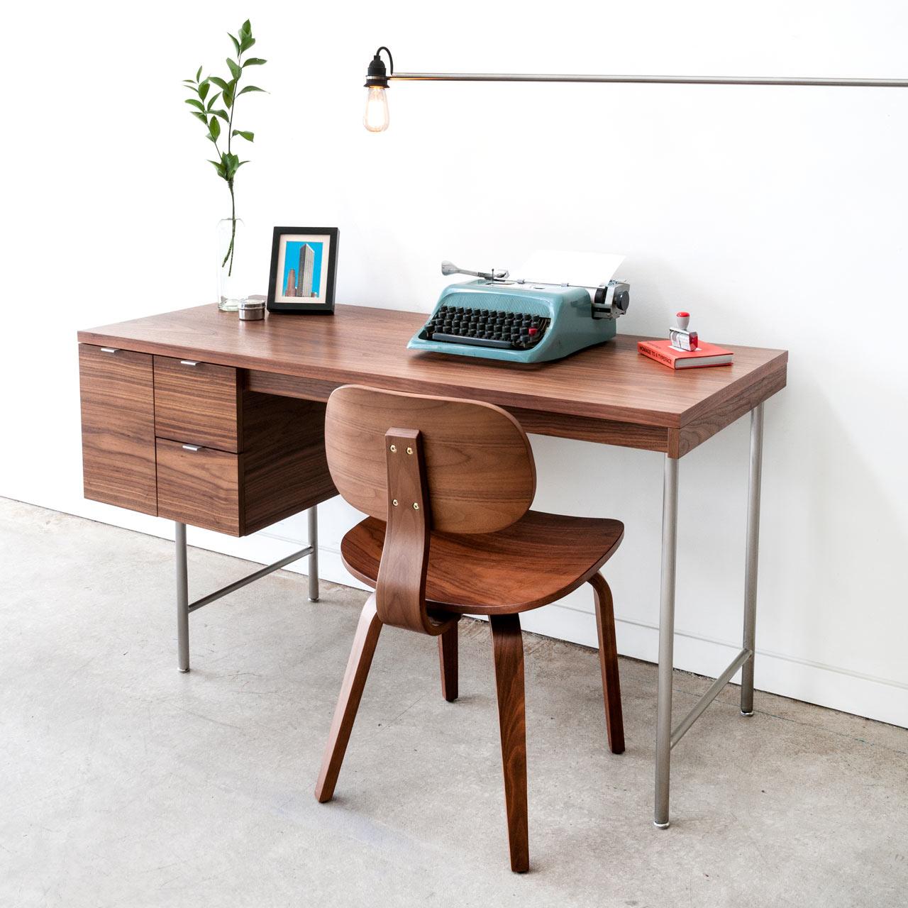 Gus-Modern-3-Conrad-Desk