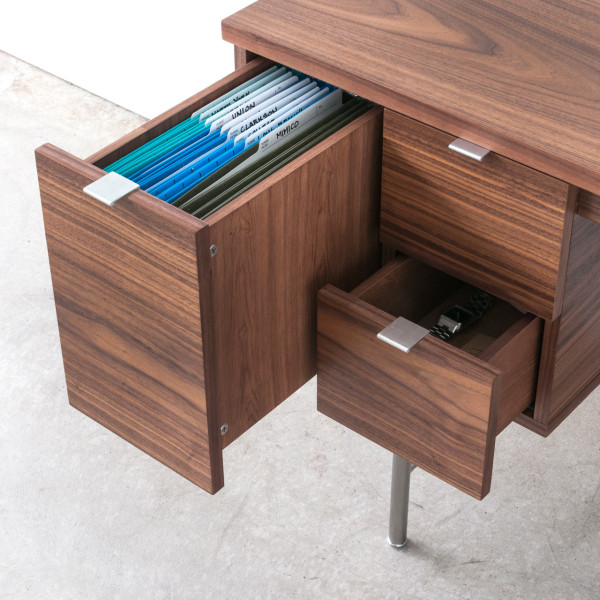 Gus-Modern-5-Conrad-Desk
