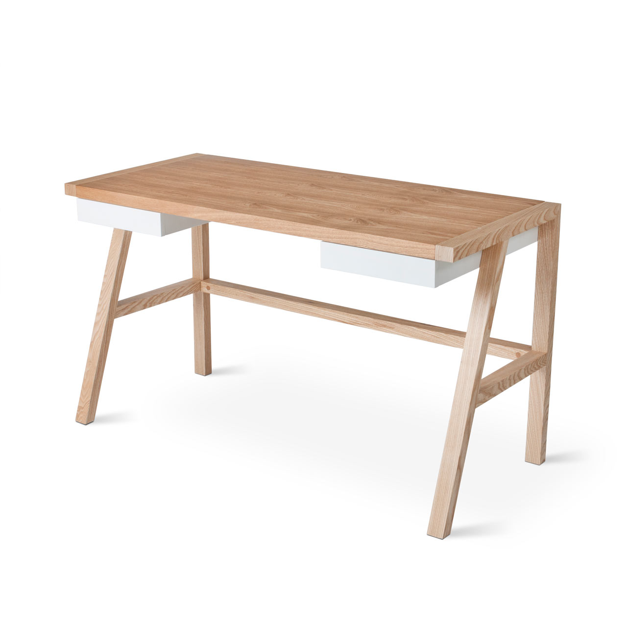 Gus-Modern-6-Finch-Desk