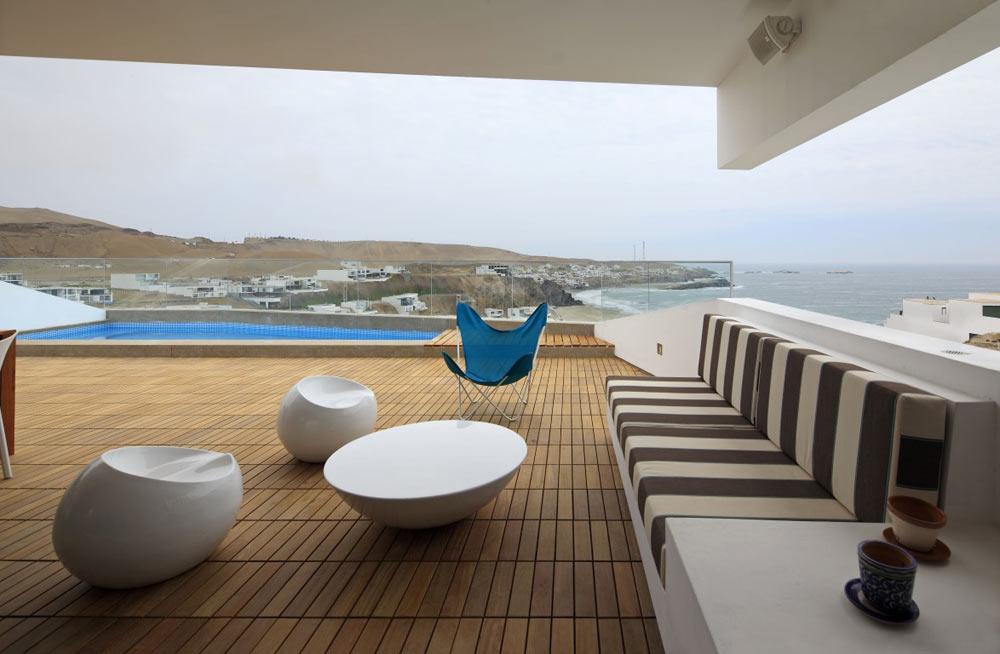 J-4--Beach-House-Vertice-Arquitectos-10